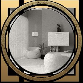 peintures joffroy verplancke travaux de peinture int rieure et ext rieure nettoyage et. Black Bedroom Furniture Sets. Home Design Ideas